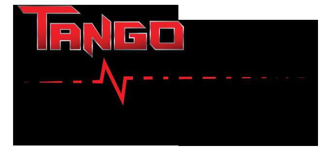 Condition Management Logo