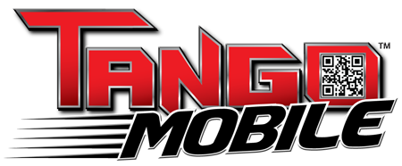Tango™ Mobile